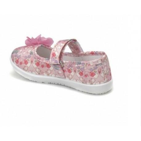 کفش دخترانه جدید
