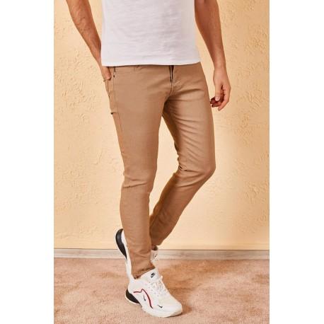 شلوار جین مردانه برشکا