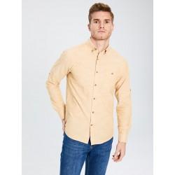 پیراهن ساده شیک