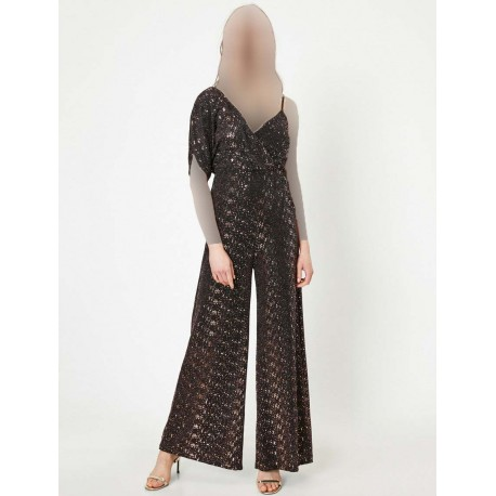 لباس سرهمی زنانه