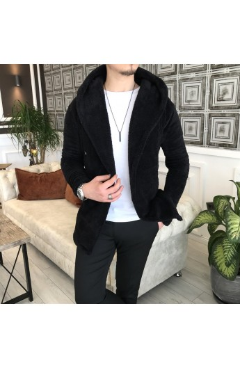 ژاکت مردانه مدل ایتالیایی