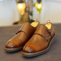 کفش مردانه مدرن