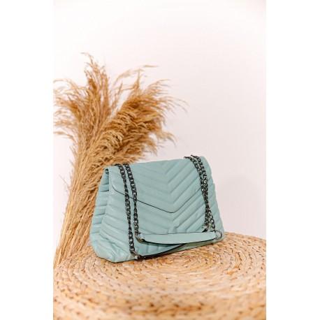 کیف مدرن زنانه