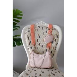 کیف جدید زنانه
