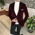 کت تک مردانه خاص