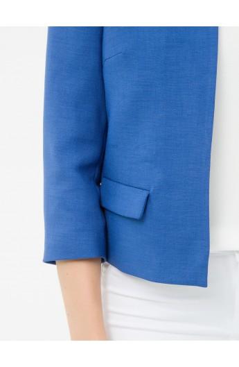 کت تک اسپرت زنانه
