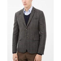 کت تک سایز بزرگ مردانه
