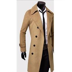 کت تک مدل دار مردانه