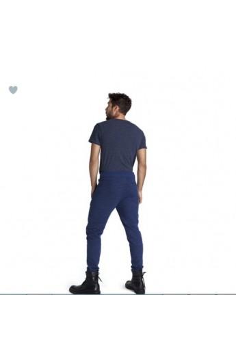 شلوار اسلش مدلدار مردانه