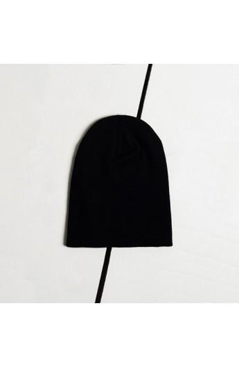 کلاه بافت طرحدار زنانه
