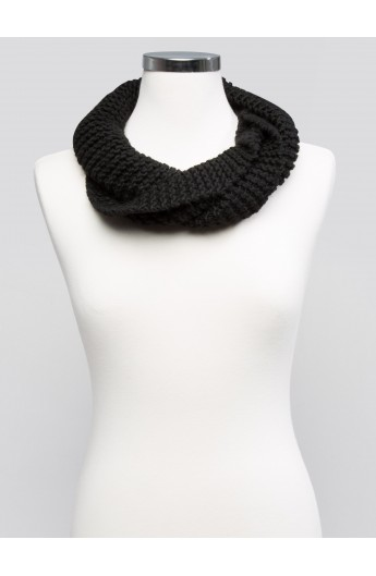 شال گردن زنانه