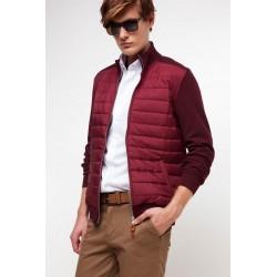 ژاکت پشمی مردانه