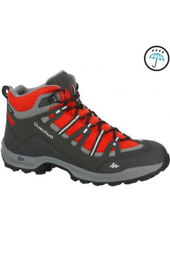 کتونی کوهنوردی مردانه