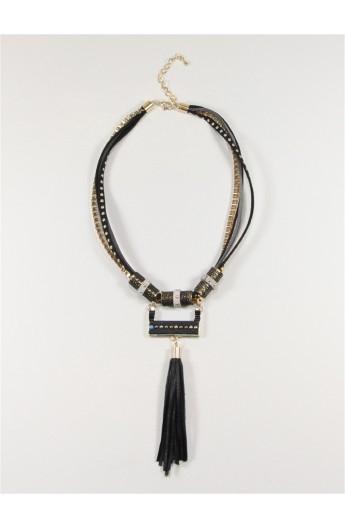 گردنبند زنانه