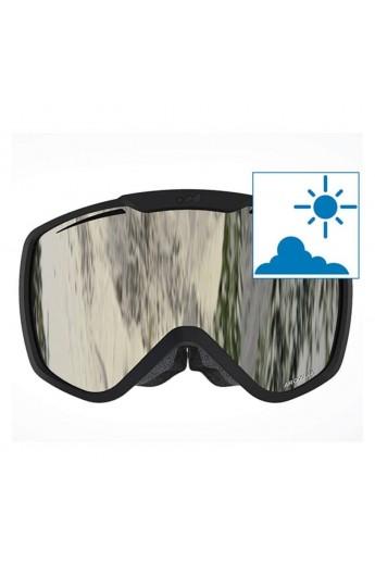 عینک اسکی