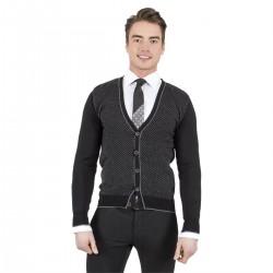 تن پوش مردانه