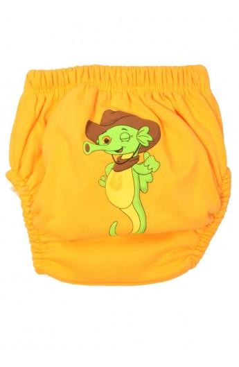 لباس زیر بچه گانه
