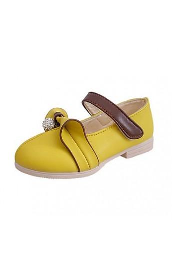 کفش دخترانه