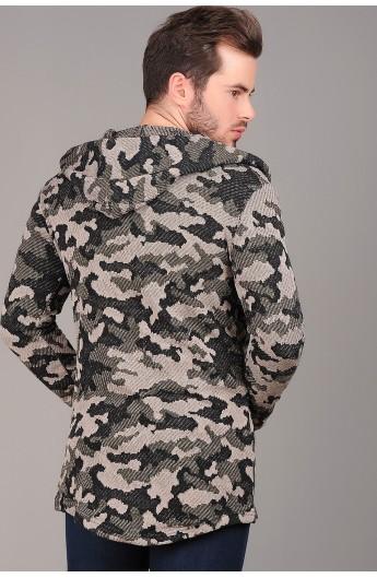 تنپوش طرحدار مردانه