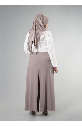 دامن شلواری زنانه