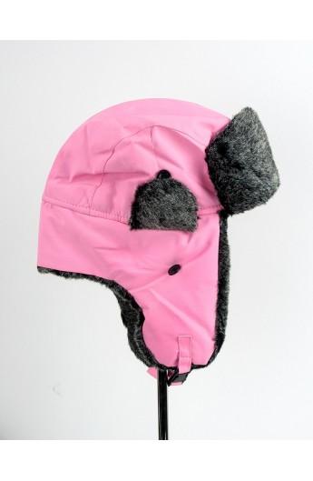 کلاه گوش گیر زنانه