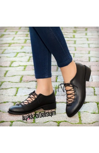 کفش بندی زنانه