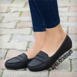 کفش کالج تخت زنانه