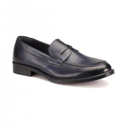کفش ساده مردانه