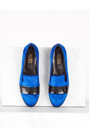 کفش کالج مدلدارزنانه