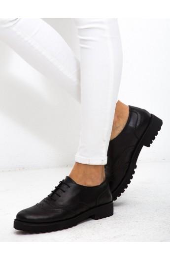 کفش بندی و طرحدار زنانه