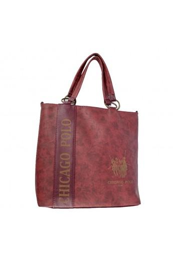 کیف دستی و دوشی زنانه