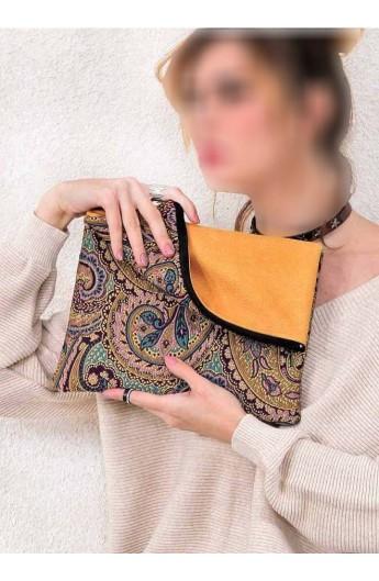 کیف دستی و طرحدار زنانه