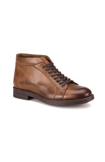 کفش ساقدار مردانه
