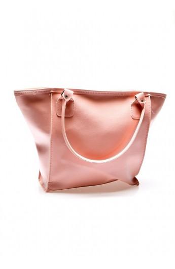 کیف دوشی طرح زیپ زنانه