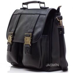 کیف دوشی و کوله پشتی زنانه
