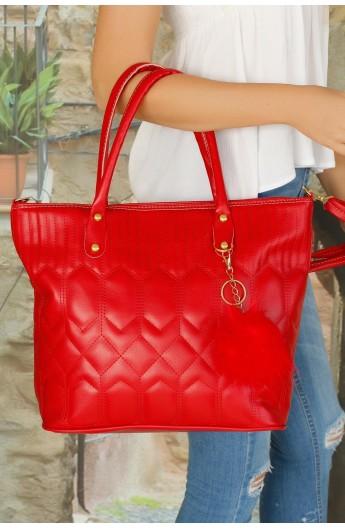 کیف دستی و دوشی و طرحدار زنانه