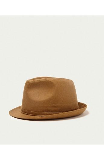 کلاه لبه دار مردانه