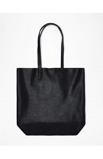 کیف دستی و دوشی برشکای زنانه
