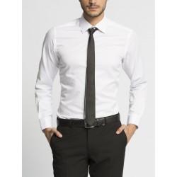 پیراهن ساده مردانه