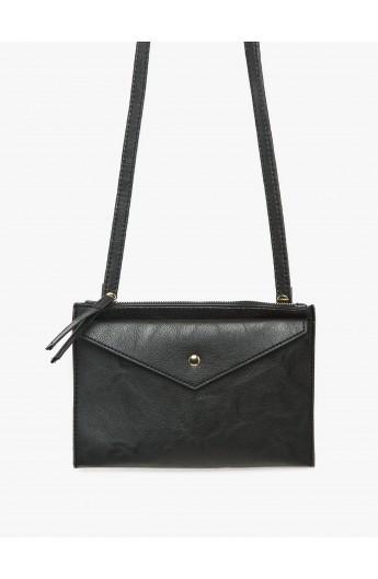 کیف زیپ دار زنانه
