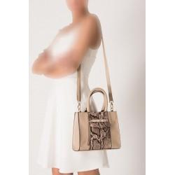 کیف طرح دار زنانه