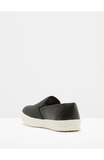 کفش تخت مردانه