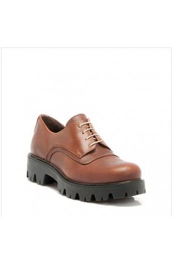 کفش لژ دار مردانه