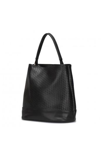 کیف دوشی طرحدار زنانه