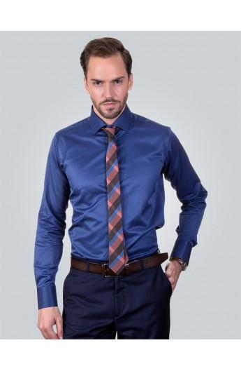 پیراهن براق مردانه