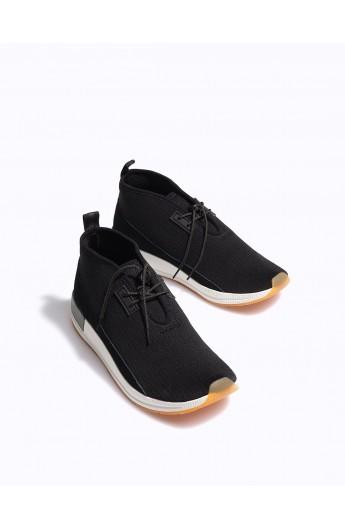 کفش بند دار اسپرت مردانه