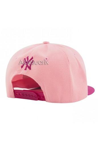 کلاه گپ زنانه