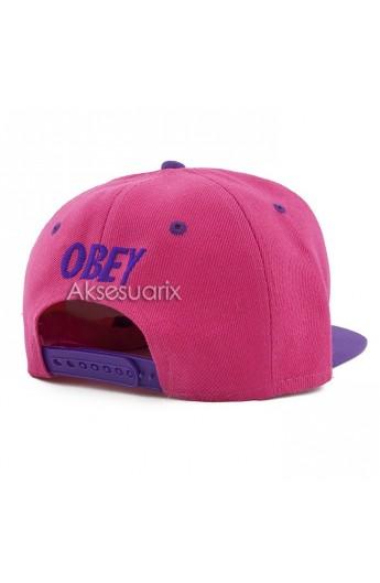 کلاه گپ اسپرت زنانه