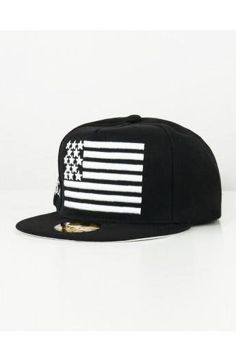 کلاه گپ اسپرت مردانه