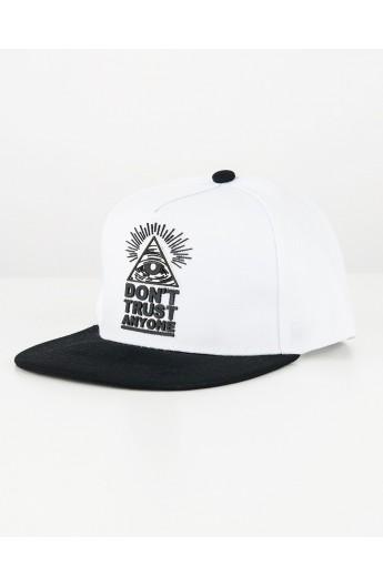 کلاه گپ طرحدار اسپرت مردانه